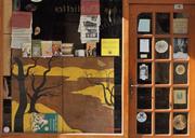 书店做出版,出版商开书店——昔日忠诚伙伴成竞争对手?