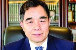 """柳斌杰:图书公平交易规则有望迎来""""豁免""""拐点"""