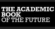 未来的学术书如何生产、阅读以及保存?