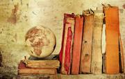 北美成长迅速的独立出版商——第一名年度飙涨558%