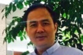 浙江人民出版社总编辑叶国斌谈主题出版物的市场化运作——主题出版如何做到叫好又叫座?
