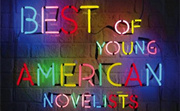 """格兰塔公布2017年""""21位美国最佳青年小说作家"""""""