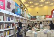 """专访新蕾社社长马梅:出版社应该走进读者中——""""博物馆里的中国丛书""""如何发现需求、表达需求、传递需求"""