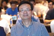 吴雪勇:知识付费浪潮下出版业的机遇和挑战