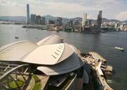 新雅文化:用绘本讲述香港故事