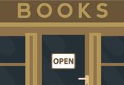 假如巴诺书店破产,出版商业模式将被改写……