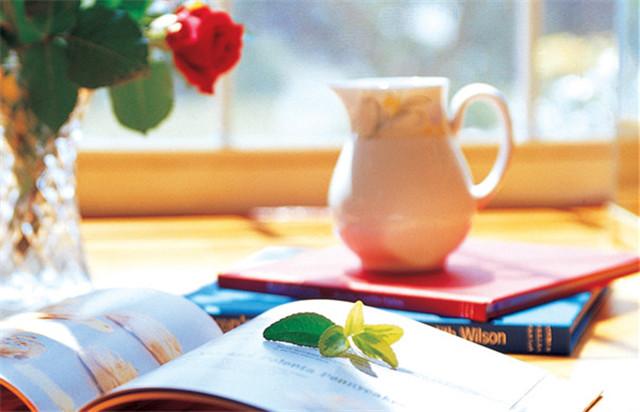 广西师范大学出版社集团桂林北京两地多个职位,期待出版人才加盟