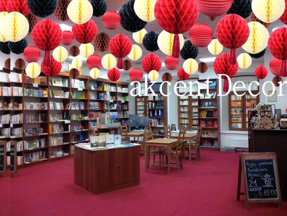 一个海外中国文化主题书店连锁运营的精彩案例——尚斯博库书店:从图书卖场到中国文化中心的蜕变