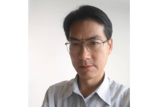 汪亚文出任百道学习CEO、百道网高级副总裁