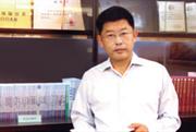 PW中国学术出版专刊之西安交大出版社张伟——出版人对高水平学术专著的期待始终未变