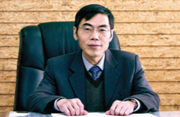 PW中国学术出版专刊之北京交通大学出版社章梓茂——以创业公司的思维方式应对快速变化的市场需求