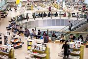 """又是""""深圳读书月"""",书香溢城满中华——一个城市的文化中坚与阅读推广"""