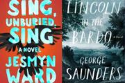 2017年最佳图书,17家外媒编辑的推荐都在这里了