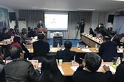 """""""新时代书刊数字发行研讨会""""在京举行,专家学者共同探讨数字发行转型升级"""