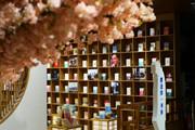 五月过半,成都、青岛、北京等六座城市的新书店,开出了匠心和惊喜
