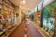 都说卖书不赚钱,那书店在靠什么赚钱?