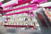 书店选品三部曲:内容、协作、数据 | 书店一线操盘手谈选品