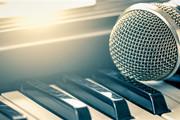 有声读物订阅服务取得成功的关键——制作原创连载内容