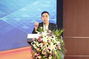 柳斌杰:民营书业必须走高质量发展之路