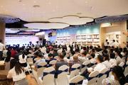 从好美到美好——2018首届中国最美书店论坛经过过程《深圳共鸣》