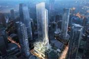 重庆新华如何做到利润率全行业领先?董事长肖陵解密改革强企之路