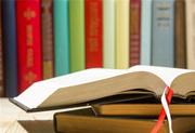 美国调查显示:休闲阅读人数下降,社交媒体助推诗歌阅读兴趣