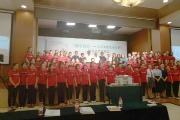 """中国女孩成长教育的""""正规军""""出版成长手册,告诉你新时代如何培育美丽女孩"""