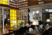 让书店充满灵魂,架起一座人与未来的彩虹之桥