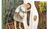 漓江亚洲城社与当代著名艺术家岑龙共同合作推出系列古典中国风绘本