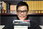 李国庆:推动阅读的情怀一直在——中国改革开放40年图书发行致敬人物系列报道之五