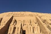 讲书堂 | 埃及法老拉美西斯的英雄史诗
