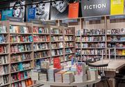 Indigo希瑟·莱斯曼:人们的阅读和购物方式在变,书店也要跟着变