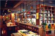 中小学校园书店如何成为校园文化交流新平台?