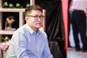 """蜻蜓FM儿童事业部总经理陈强:儿童音频不是在""""贩卖焦虑"""""""