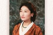 讲书堂 | 藏族作家央珍的《无?#21592;?#30340;神》和《拉萨的时间》