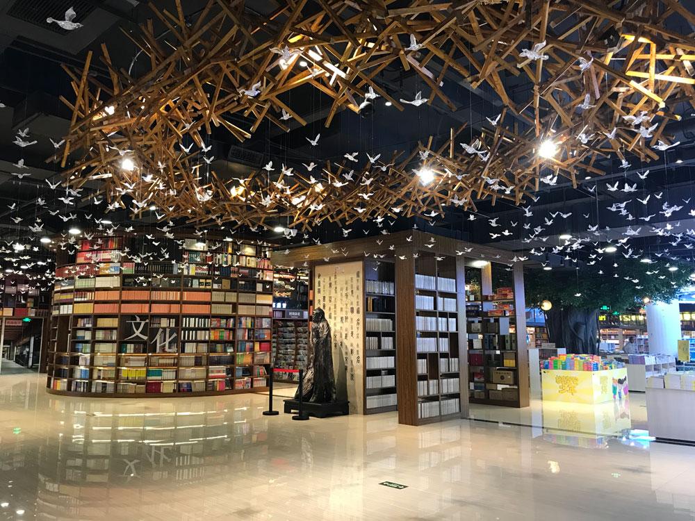 书店怎样做好会员制?又要如何做好活动?