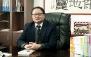 """二十一世纪出版社集团社长刘凯军: 实施""""一体两翼""""战略,对2019年中国少儿出版市场充满信心"""