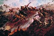 讲书堂 | 《上甘岭——攻不破的东方壁垒》:战役指挥官聂济峰将军的口述历史