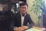 少年儿童出版社社长冯杰:传统出版内容价值最大化,及与社会资源深度融合的关系