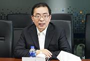 """高校出版社如何做出""""叫好又叫座""""的选题?――专访上海交通大学出版社党委书记、董事长谈毅"""