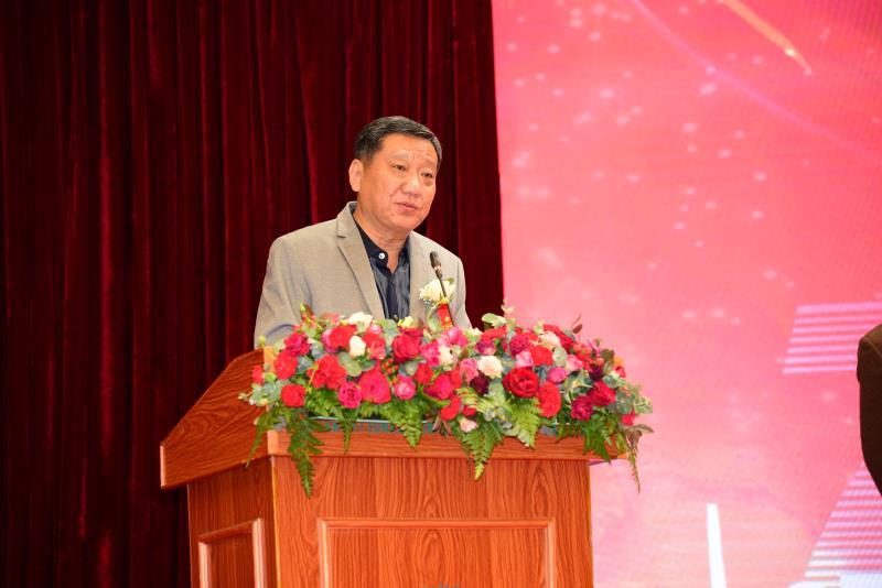 李学谦谈中国少儿出版结构调整(二):中国少儿出版供给体系存在的五个根本问题