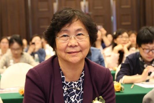 作协儿童文学委员会委员徐德霞:与当代孩子共鸣共振,让儿童文学回归儿童本位