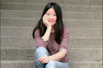 奇想国童书:为本土人才搭建国际推广平台|2019PW中国少儿出版专刊