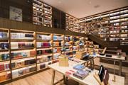 """新消费时代,书店经营或将趋向""""大商业化"""""""