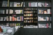 百道网2019年7月TOP10热文回顾:书业人这个月最关注的话题有哪些?