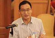 广东新华总经理何宝贤起底,南国书香节如何打造阅读嘉年华