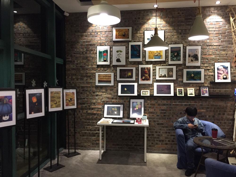 2019南国书香节倒计时,哪些展馆是书业人必须关注的?