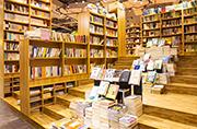 《�P于�M一步激�l文化和旅游消�M��力的意�》在三方面�放��店�I利好消息