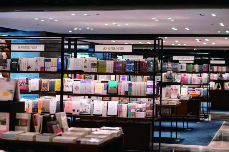 """京东图书""""7月图书畅销榜"""":哪些是大数据筛选下的畅销书?"""