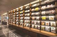 """京东图书""""8月图书畅销榜"""":这个月哪些书走俏?"""